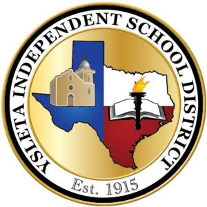 Ysleta Independent School District