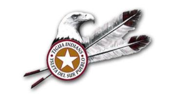 Ysleta Del Sur Pueblo (Logo)